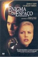 Poster do filme Enigma do Espaço