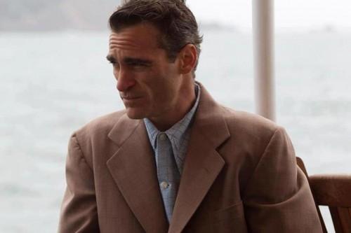 Imagem 4 do filme O Mestre