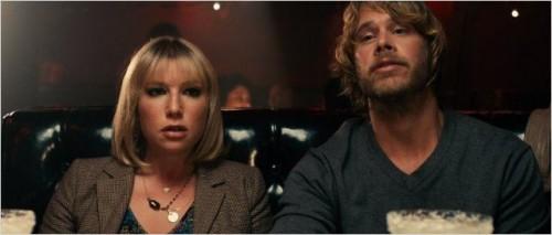Imagem 1 do filme Celeste e Jesse para Sempre