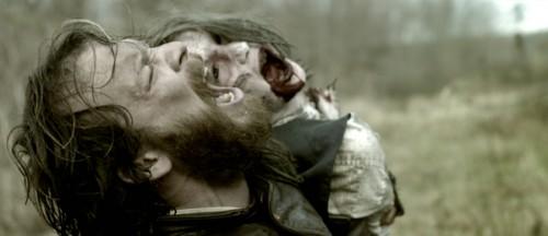 Imagem 5 do filme Humanidade Exilada