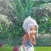 Imagem 17 do filme Tinker Bell e o Segredo das Fadas