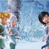 Imagem 18 do filme Tinker Bell e o Segredo das Fadas