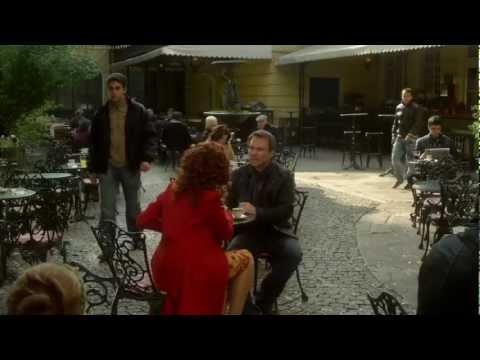 Imagem 2 do filme Operação Sofia