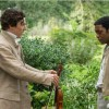 Imagem 15 do filme 12 Anos de Escravidão
