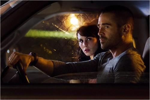 Imagem 3 do filme Sem Perdão