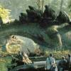 Imagem 2 do filme O Mundo Perdido: Jurassic Park