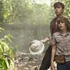 Imagem 1 do filme Jurassic World - O Mundo dos Dinossauros