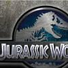Imagem 4 do filme Jurassic World - O Mundo dos Dinossauros