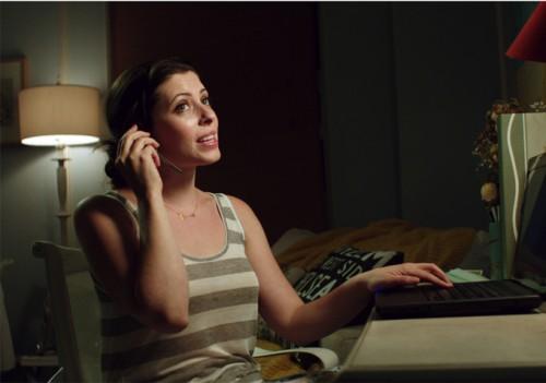 Imagem 2 do filme Para se Divertir, Ligue...