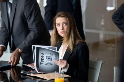 Imagem 1 do filme Conexão Perigosa