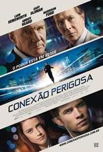 Poster do filme Conexão Perigosa
