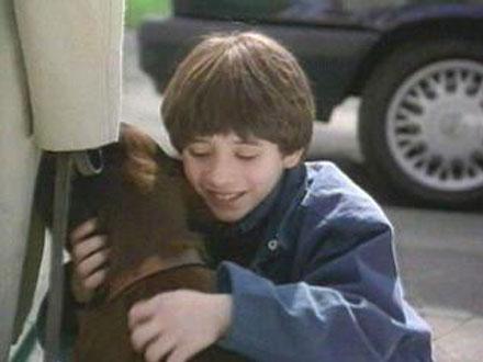 Imagem 1 do filme Lembranças de Outra Vida