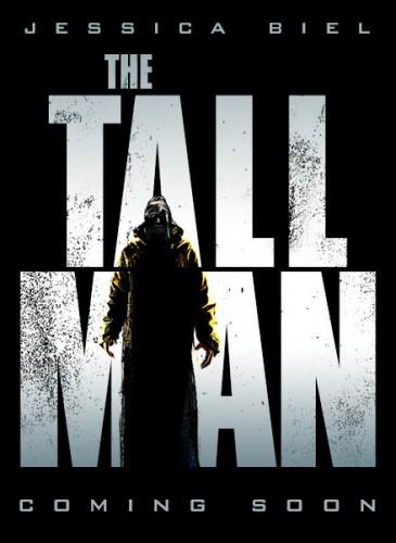 Imagem 2 do filme O Homem das Sombras