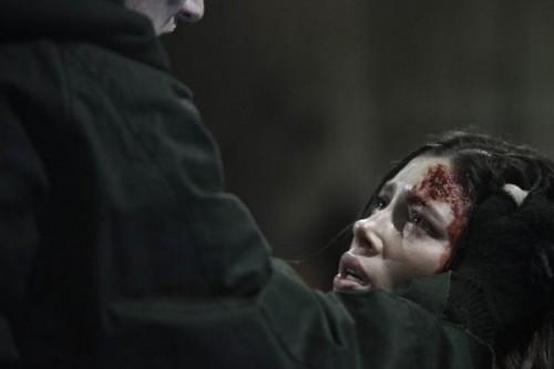 Imagem 5 do filme O Homem das Sombras