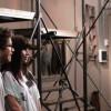 Imagem 13 do filme Juntos Para Sempre