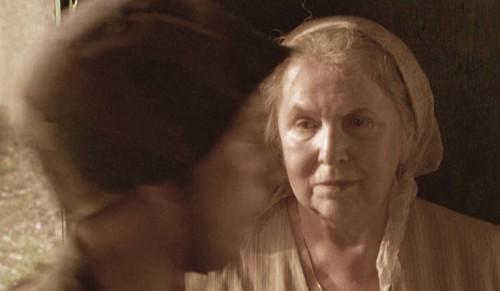 Imagem 5 do filme Alexandra