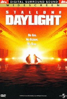 Poster do filme Daylight