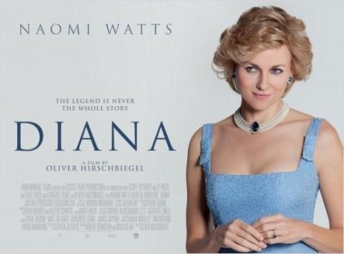 Imagem 2 do filme Diana