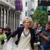 Imagem 7 do filme Diana