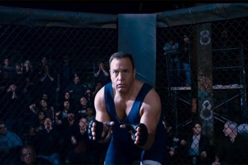 Imagem 1 do filme Professor Peso Pesado