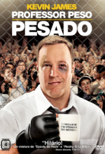 Poster do filme Professor Peso Pesado