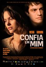 Poster do filme Confia em Mim