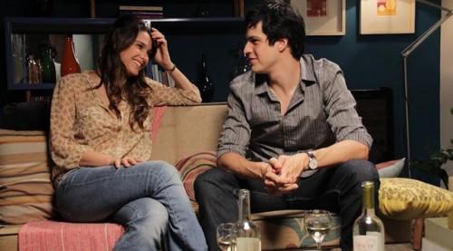 Imagem 3 do filme Confia em Mim