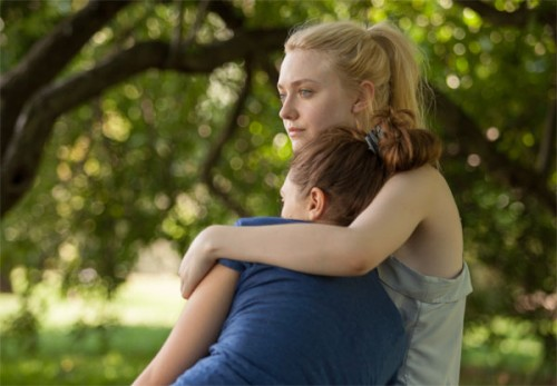 Imagem 5 do filme Garotas Inocentes
