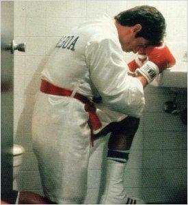 Imagem 1 do filme Rocky 4