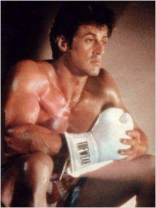 Imagem 4 do filme Rocky 4