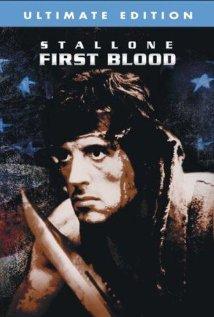 Rambo - Programado Para Matar