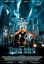 Poster do filme Deu A Louca Nos Nazis