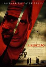 Poster do filme A Rebelião