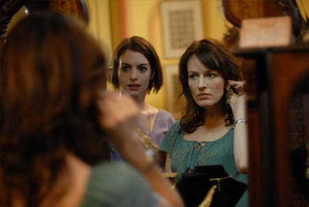 Imagem 2 do filme O Casamento de Rachel