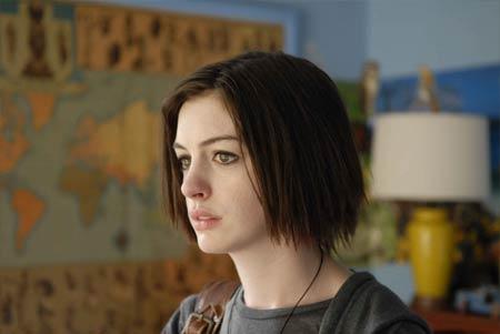 Imagem 3 do filme O Casamento de Rachel