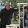 Imagem 7 do filme O Lado Bom da Vida