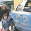 Imagem 4 do filme O Resgate