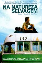 Poster do filme Na Natureza Selvagem