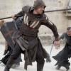 Imagem 6 do filme Assassin's Creed - O Filme