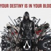 Imagem 16 do filme Assassin's Creed - O Filme