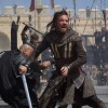 Imagem 17 do filme Assassin's Creed - O Filme