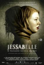 Jessabelle: O Passado Nunca Morre