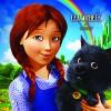Imagem 3 do filme A Lenda de Oz