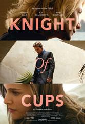 Cavaleiro de Copas
