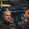 Imagem 8 do filme Fúria em Alto Mar
