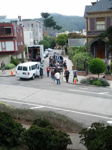 Imagem 2 do filme Homem-Formiga
