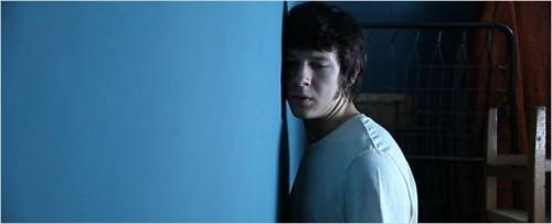 Imagem 3 do filme Amor em Pedaços