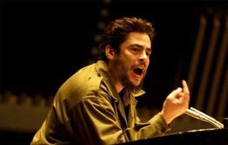 Imagem 2 do filme Che