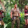 Imagem 3 do filme Jumanji: Bem-Vindo à Selva