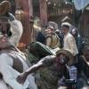 Imagem 7 do filme Jumanji: Bem-Vindo à Selva